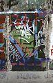 0580 1989 BERLIN Mauer (1 december) (14306794072).jpg