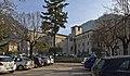 06024 Gubbio, Province of Perugia, Italy - panoramio (13).jpg