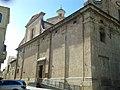 06036 Montefalco PG, Italy - panoramio (30).jpg