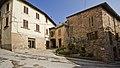 06038 Spello PG, Italy - panoramio (10).jpg