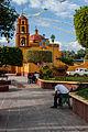 06102-Parroquia de San Miguel Arcangel2.jpg