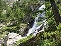 06430 Tende, France - panoramio (7).jpg