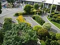 06467jfSan Lazaro Overpass Bridge Park SM City Lacson Avenue Manilafvf 09.jpg