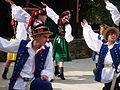 06590 Holiday Folk in Niebieszczany.jpg