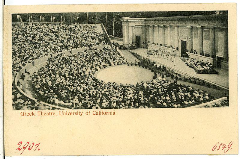 File:06849-Kalifornien-1905-Greek Theatre, University of California-Brück & Sohn Kunstverlag.jpg