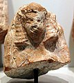 06XX Terrakotten, Tonreliefs Altes Museum Berlin TC 8333 anagoria.JPG