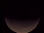 07-269.22.53 VMC Img No 21 (8264072154).png