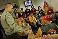 070810-F-0193C-002 - Peter Pace meets with Navajo Code Talkers at the Pentagon.jpg