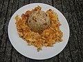 07284jfFilipino cuisine foods desserts breads Landmarks Bulacanfvf 01.jpg