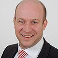 0762R-CDU, Ingmar Jung.jpg