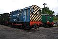 08032 - Mid Hants Railway (9112688417).jpg