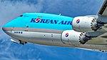 08052015 Korean Air Cargo HL7623 B748F PANC NAEDIT (40295252534).jpg