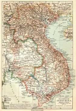 081 franzosisch-indochina (1905).png