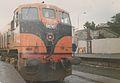 084 Heuston Station Dublin - Flickr - D464-Darren Hall.jpg