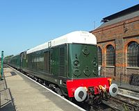 08I08I2015 Spa Valley Railway A3.jpg