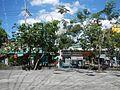 09099jfCaloocan City Rizal Avenue Bararangays Churches Landmarksfvf 06.JPG