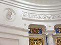 091 Casa Orlandai, escala noble.JPG