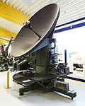 096 - 'Wurzburg C' Radar (24696524928).jpg