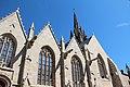 0 Basilique Notre-Dame du Roncier à Josselin (3).JPG