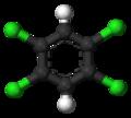 1,2,4,5-Tetrachlorobenzene-3D-balls.png