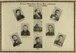 1-й съезд РСДРП 1898.png