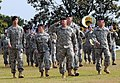 1-145th welcomes new commander (5860918153).jpg
