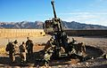 1-9 Field Artillery supports coalition forces with M777's 121018-A-AD123-004.jpg