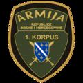 1. Korpus Armije RBIH v2.png