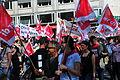 1. Mai 2012 in München 025.jpg