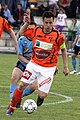 1. SC Sollenau vs. SV Horn 2012-05-25 (19).jpg