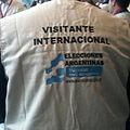 10.0AM Observadores Internacionales se preparan para salir (22343568768).jpg