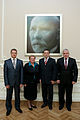 10.Saeimas Mandātu, ētikas un iesniegumu komisija.jpg