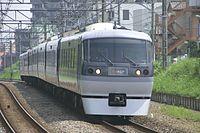 10000 Kokukoen 20070722.JPG
