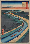 100 views edo 033.jpg