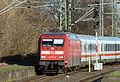 101 041-2 Köln-Mülheim 2015-12-28-01.JPG