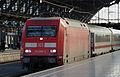 101 090-9 Köln Hauptbahnhof 2015-12-26-02.JPG
