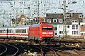 101 118-8 Köln Hauptbahnhof 2015-12-26-02.JPG