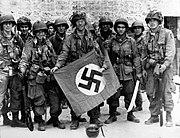 101st Airborne Division - WW2 01
