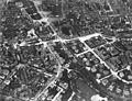 106 Leipzig Innenstadt 1909b.jpg
