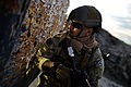 106th Rescue Wing Security Forces trains at the range 150506-Z-SV144-014.jpg