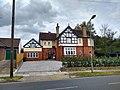 107 Park Road, New Barnet.jpg