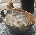 1089 Saint-Vougay Graéoc Vase à une anse.jpg