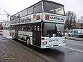 108 Stadtrundfahrten - Flickr - antoniovera1.jpg
