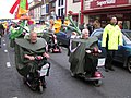 10th Annual Mid Summer Carnival, Omagh (20) - geograph.org.uk - 1362715.jpg