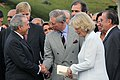 11-03-2009 - Congresso Nacional - Michel Temer, Príncipe Charles, de Gales Duquesa da Cornualha Camila Parker-Bowles (11824556866).jpg
