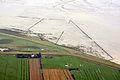 11-09-04-fotoflug-nordsee-by-RalfR-031.jpg