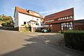 11-09-24-wlmmh-wittelsberg-by-RalfR-44.jpg