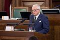 11.Saeimas deputātu svinīgais solījums (6253635112).jpg