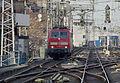 111 040-2 Köln Hauptbahnhof 2015-12-17-01.JPG