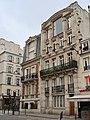 112 rue d'Assas, Paris 6e.jpg